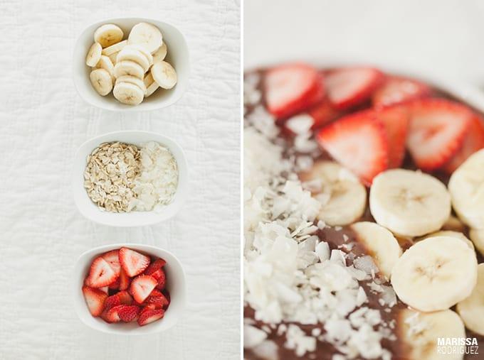 strawberry-banana-acai-bowl-vegan3