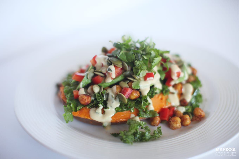 healthy habits- eat clean