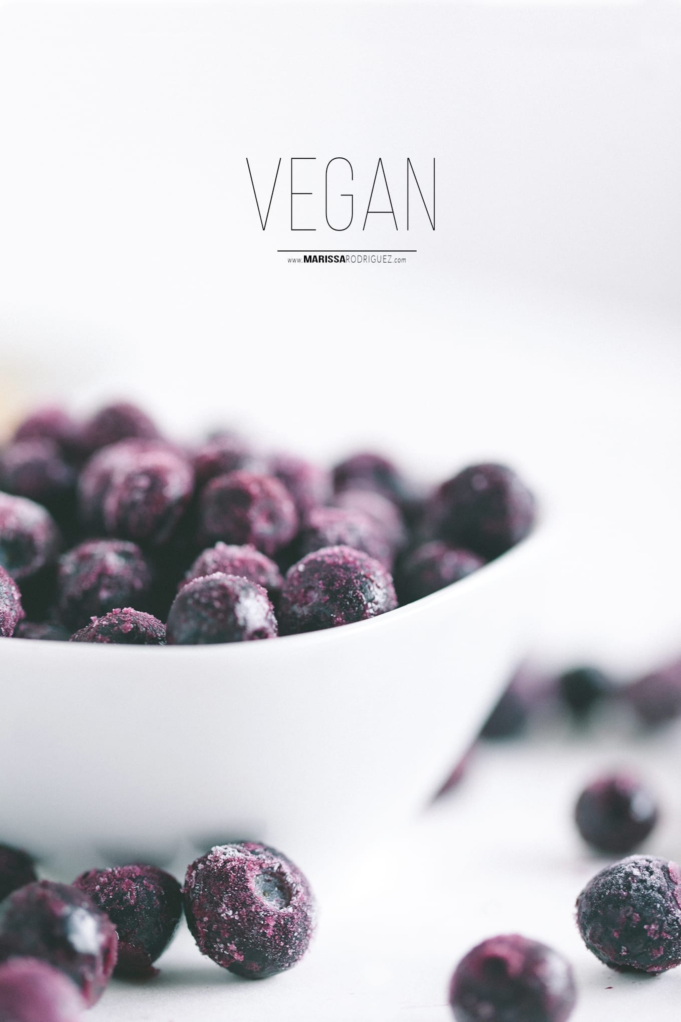 vegan-food-photography-plant based