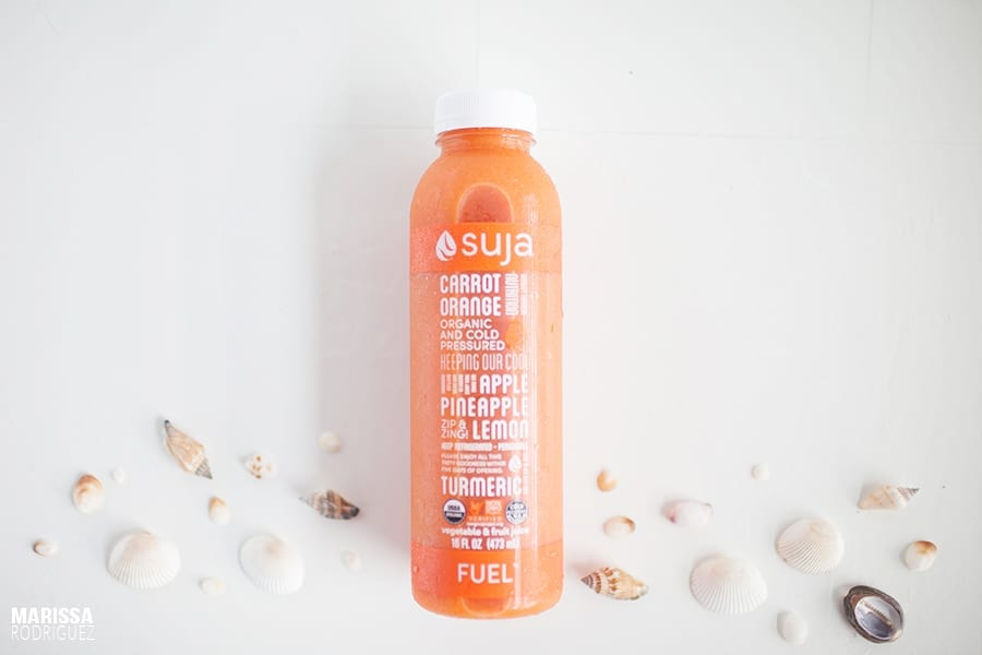 sunshine-fuel juice-juice detox-suja cleanse