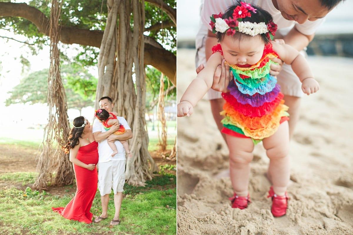 lee-family-waikiki-beach-photographer1002