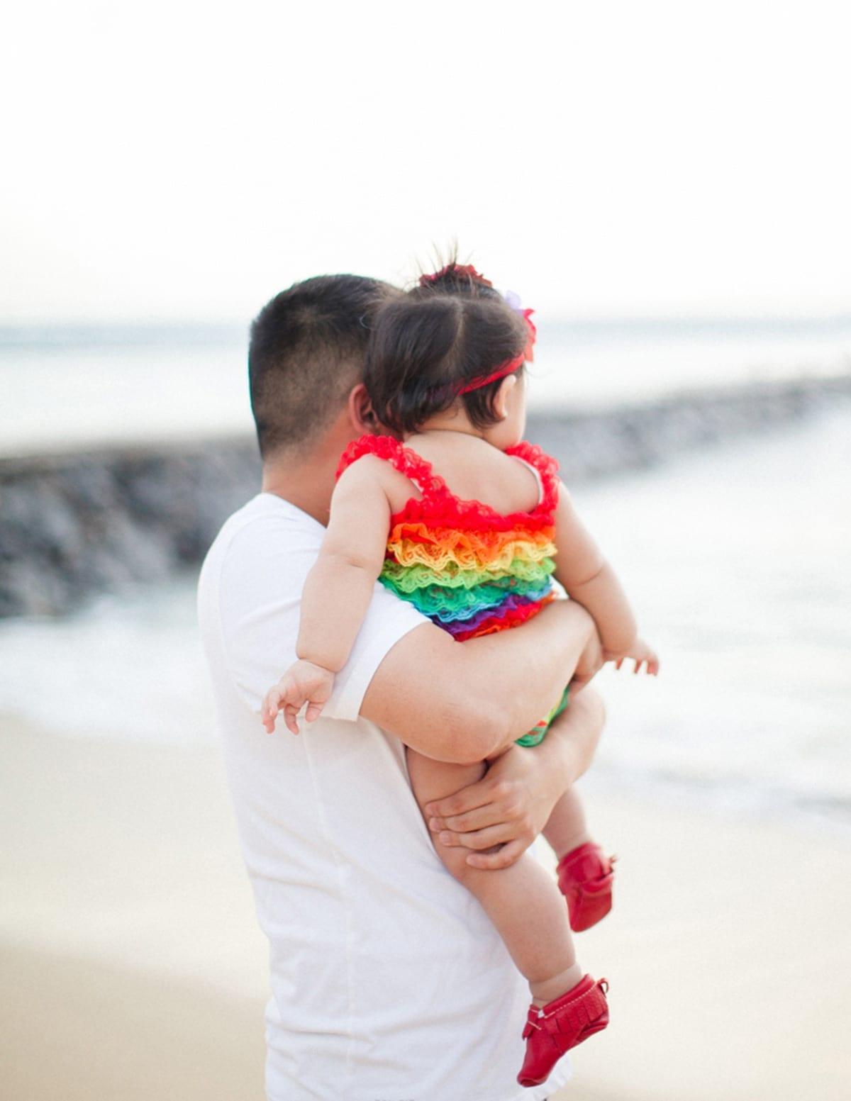 lee-family-waikiki-beach-photographer1005