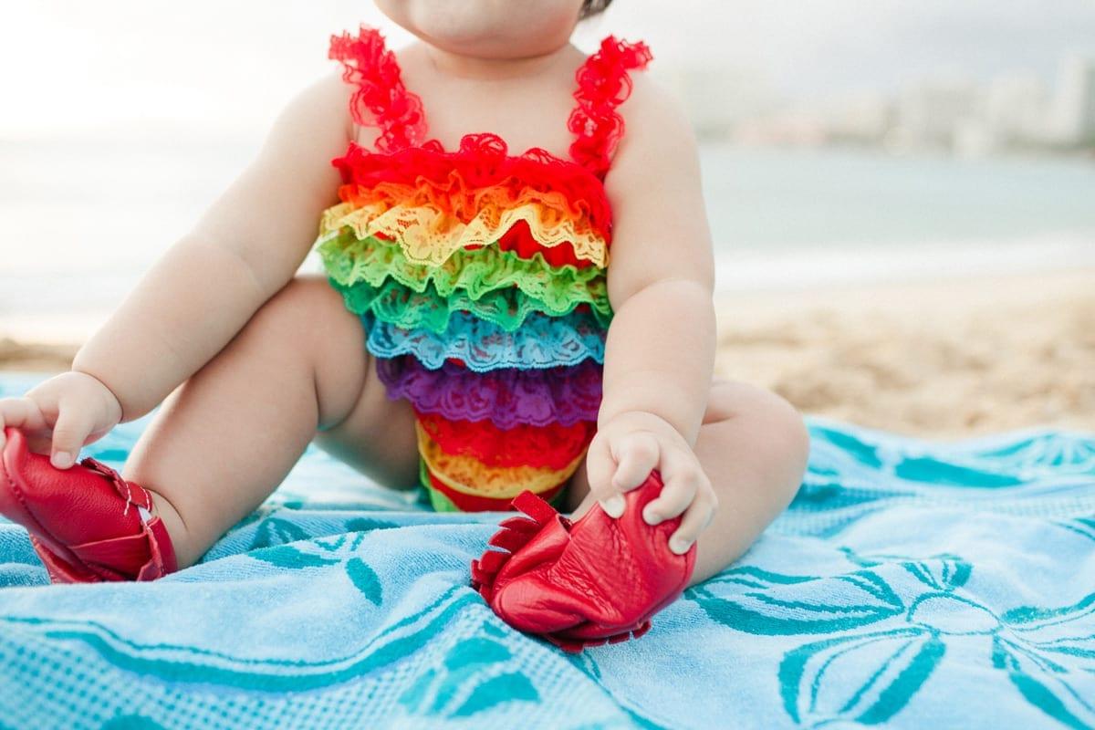 lee-family-waikiki-beach-photographer1006
