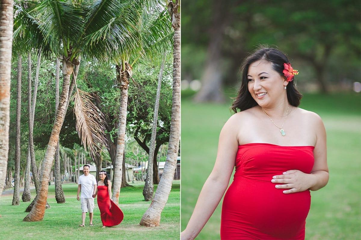 lee-family-waikiki-beach-photographer1008