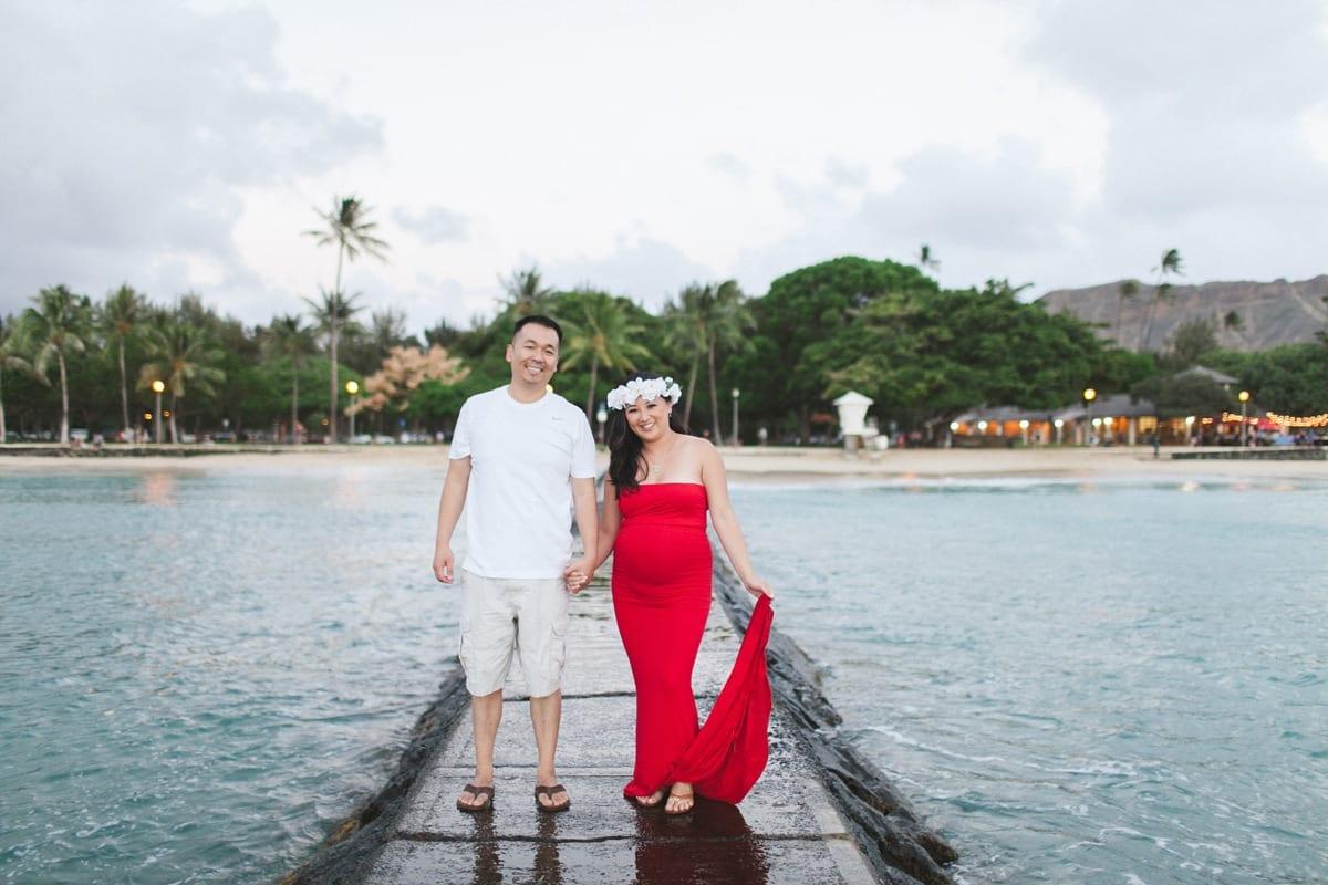 lee-family-waikiki-beach-photographer1015