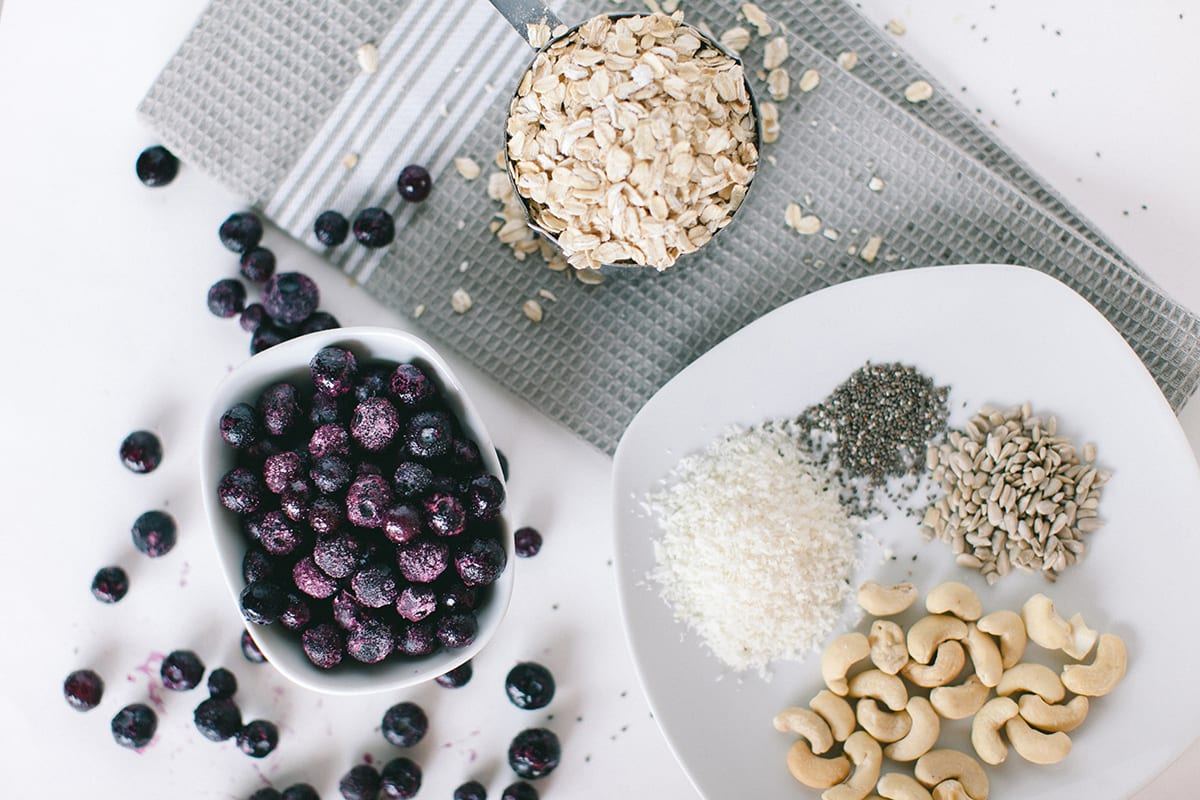 easy-vegan-blueberry-oats_1002