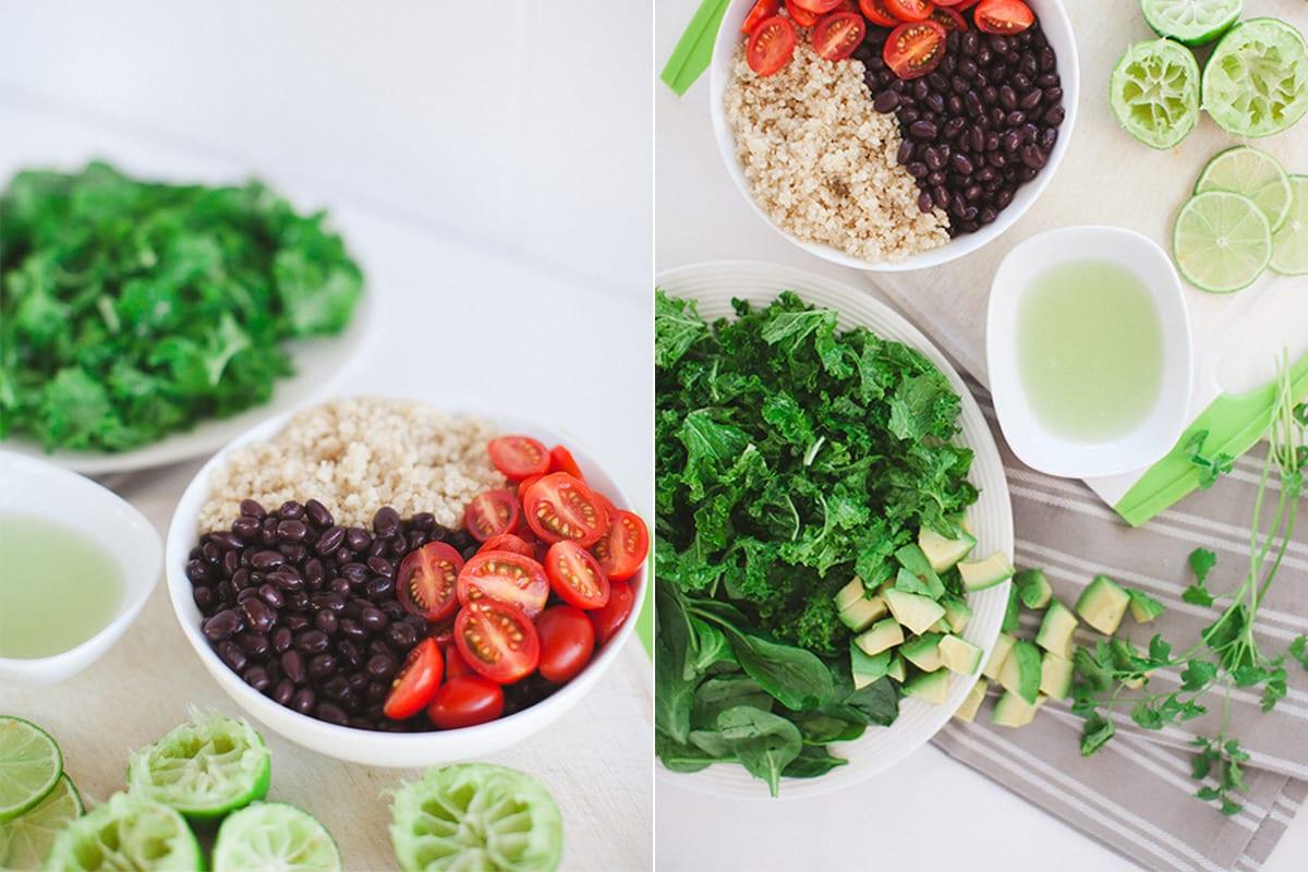 healthy-quinoa-bowl_vegan_-plant-based
