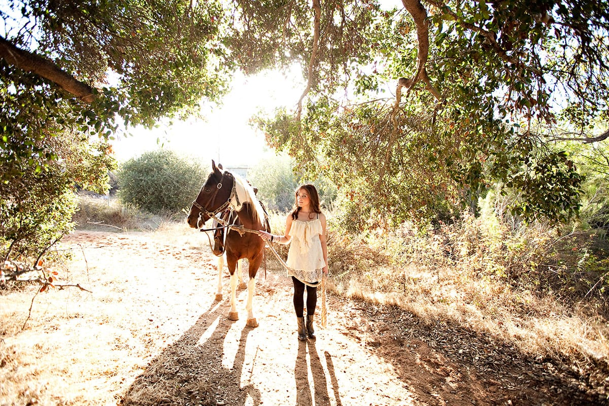 HELLO FALL + GOLDEN LIGHT: SAN DIEGO LIFESTYLE PHOTOGRAPHER