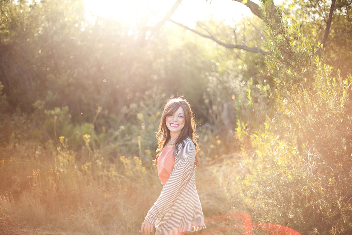 fall-golden-light-san-diego-photographer-1019