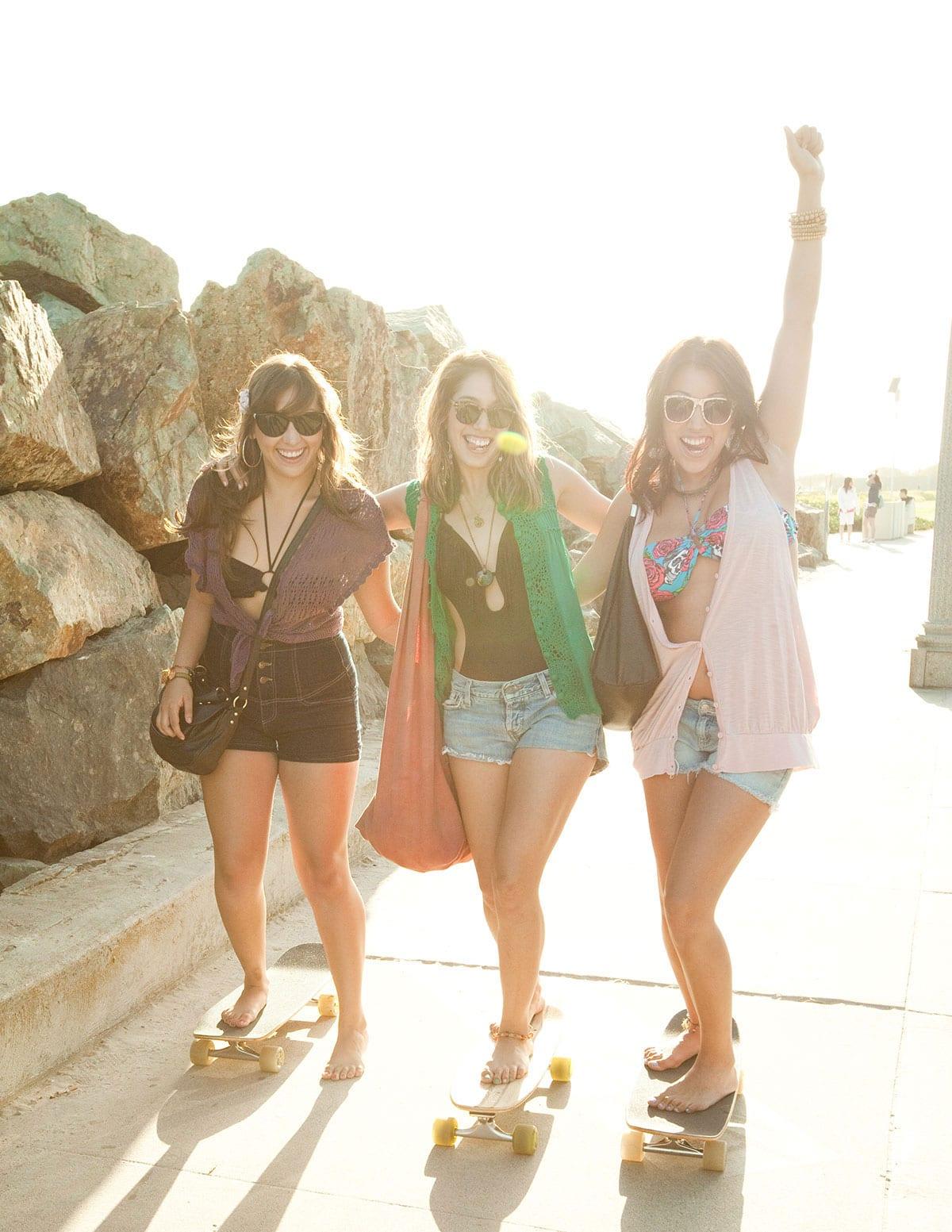lIFESTYLE PHOTOGRAPHER goodbye-summer-beach-vibes-1001