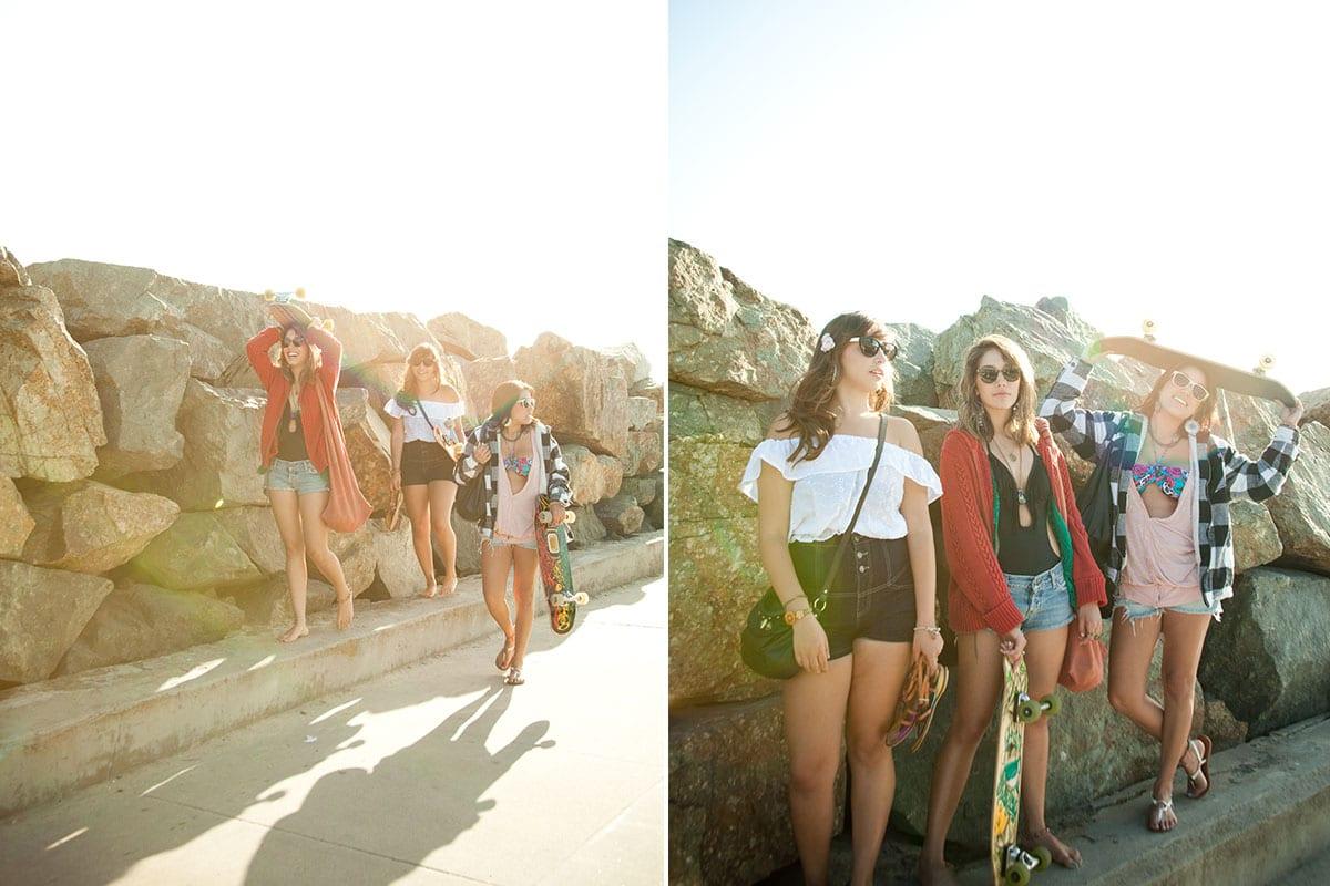 goodbye-summer-beach-vibes-1003