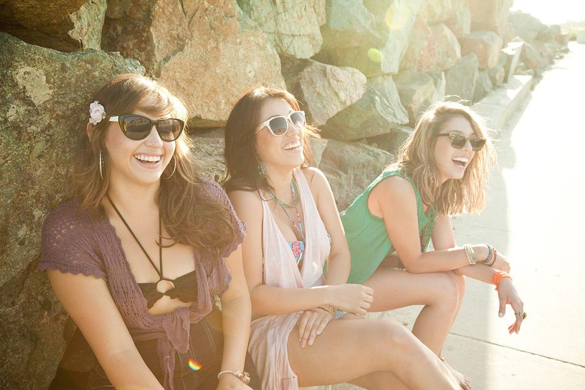 goodbye-summer-beach-vibes-1005
