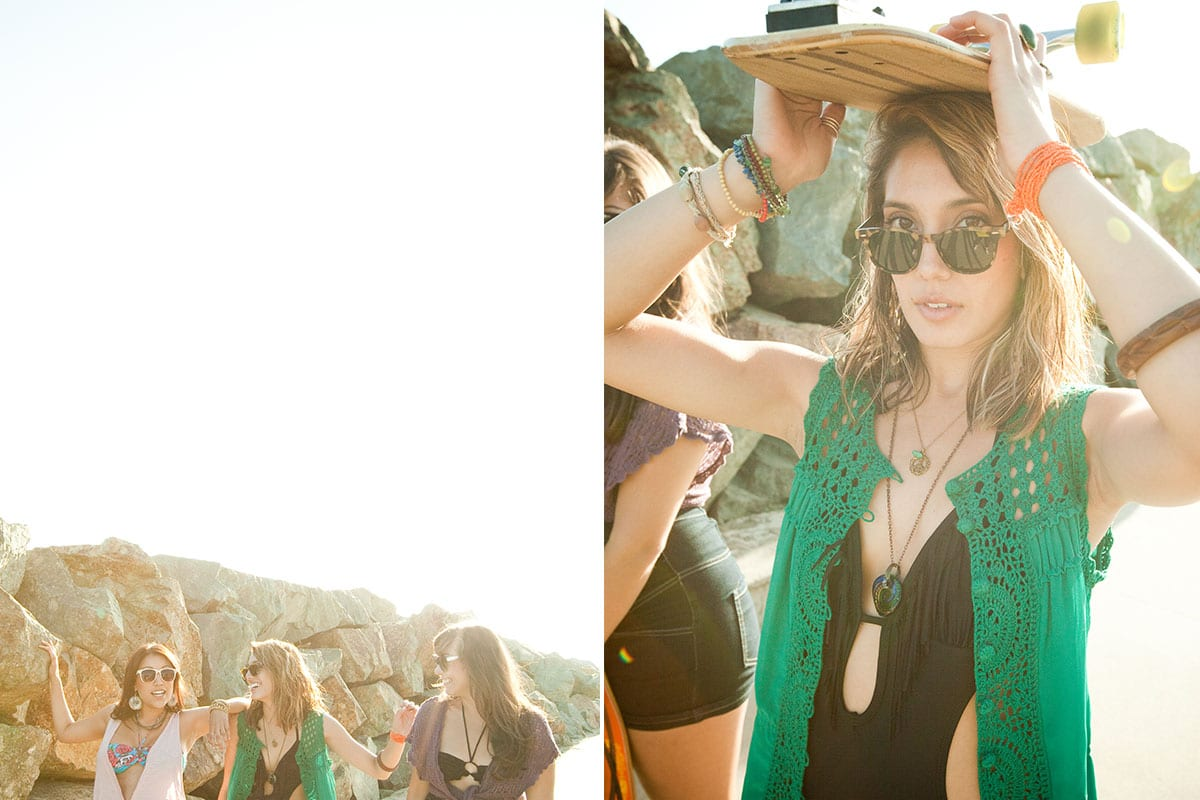 goodbye-summer-beach-vibes-1006
