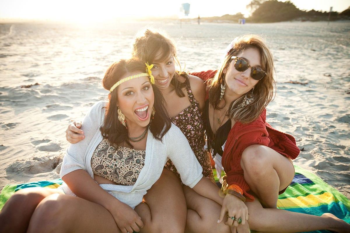 goodbye-summer-beach-vibes-1009