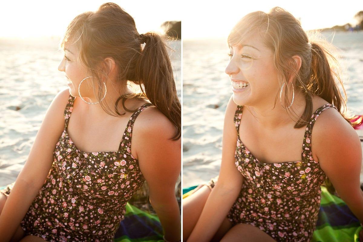 goodbye-summer-beach-vibes-1012