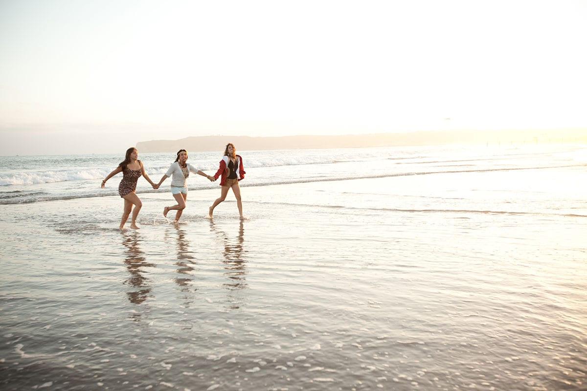 lIFESTYLE PHOTOGRAPHER goodbye-summer-beach-vibes-1013