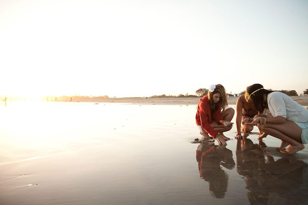 goodbye-summer-beach-vibes-1014