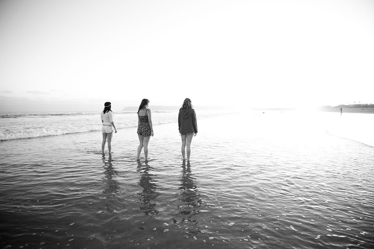 goodbye-summer-beach-vibes-1016