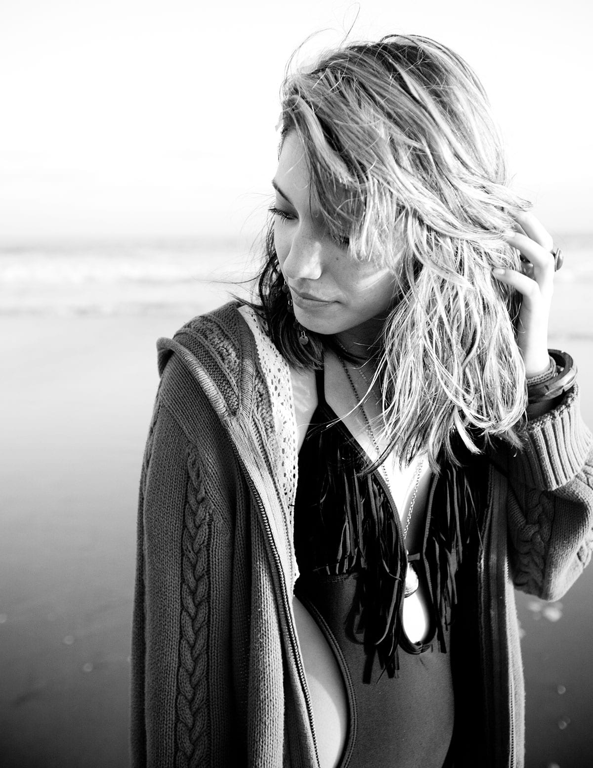 lIFESTYLE PHOTOGRAPHER goodbye-summer-beach-vibes-1017