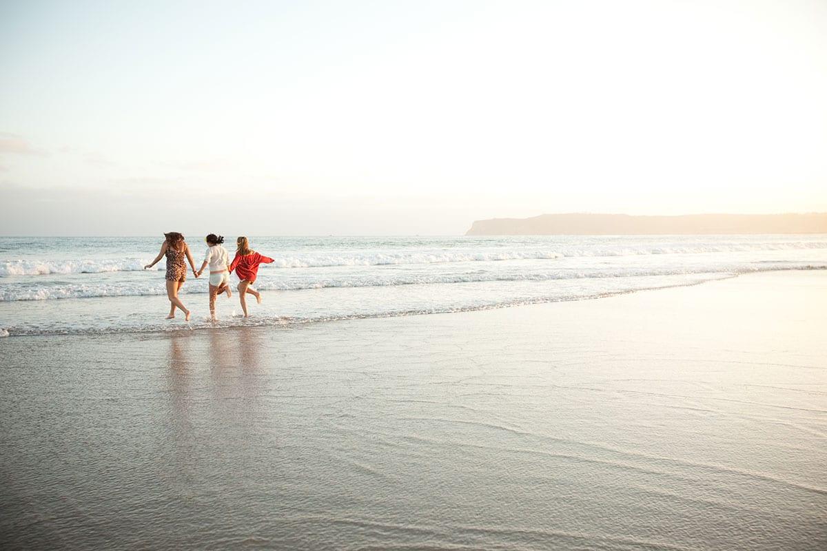 goodbye-summer-beach-vibes-1019