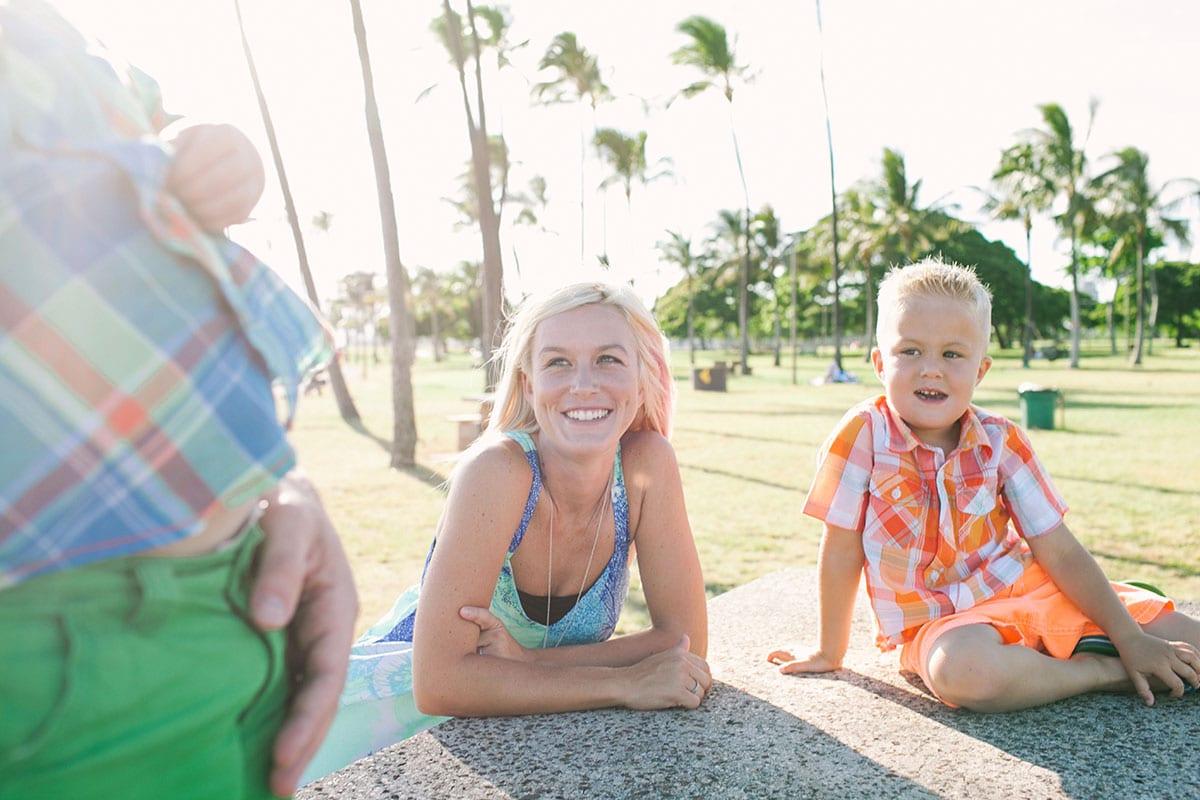 kline-family-honolulu-family-photographer-1003