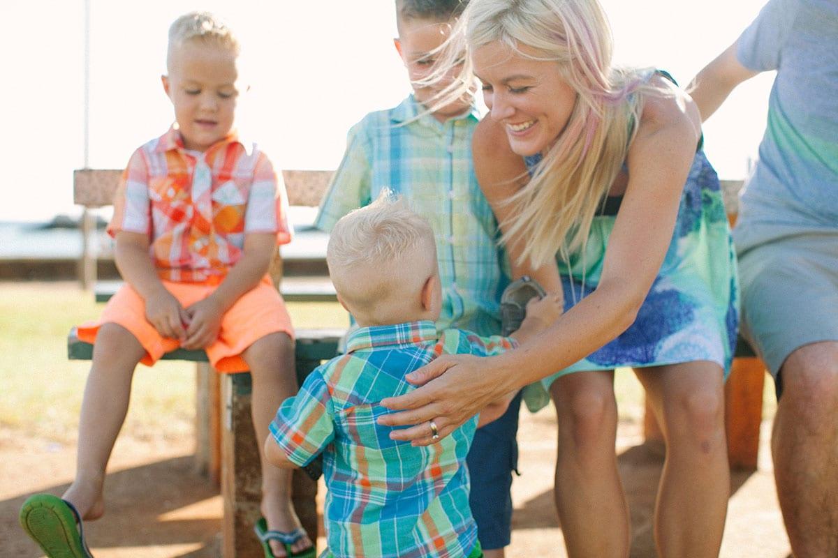 kline-family-honolulu-family-photographer-1009