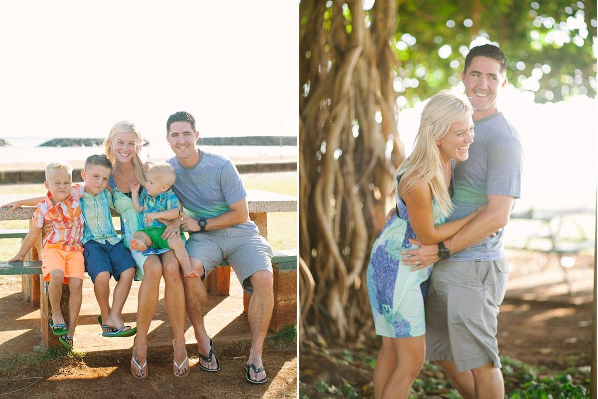 kline-family-honolulu-family-photographer-1013