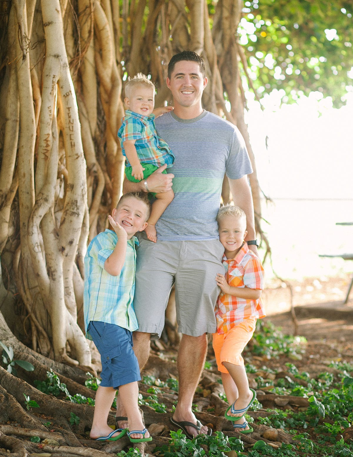 kline-family-honolulu-family-photographer-1018