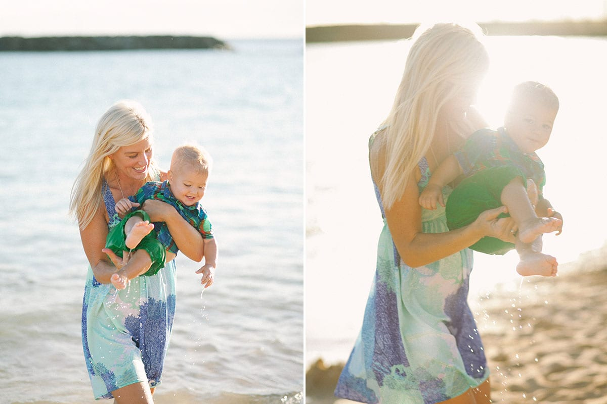 kline-family-honolulu-family-photographer-1024