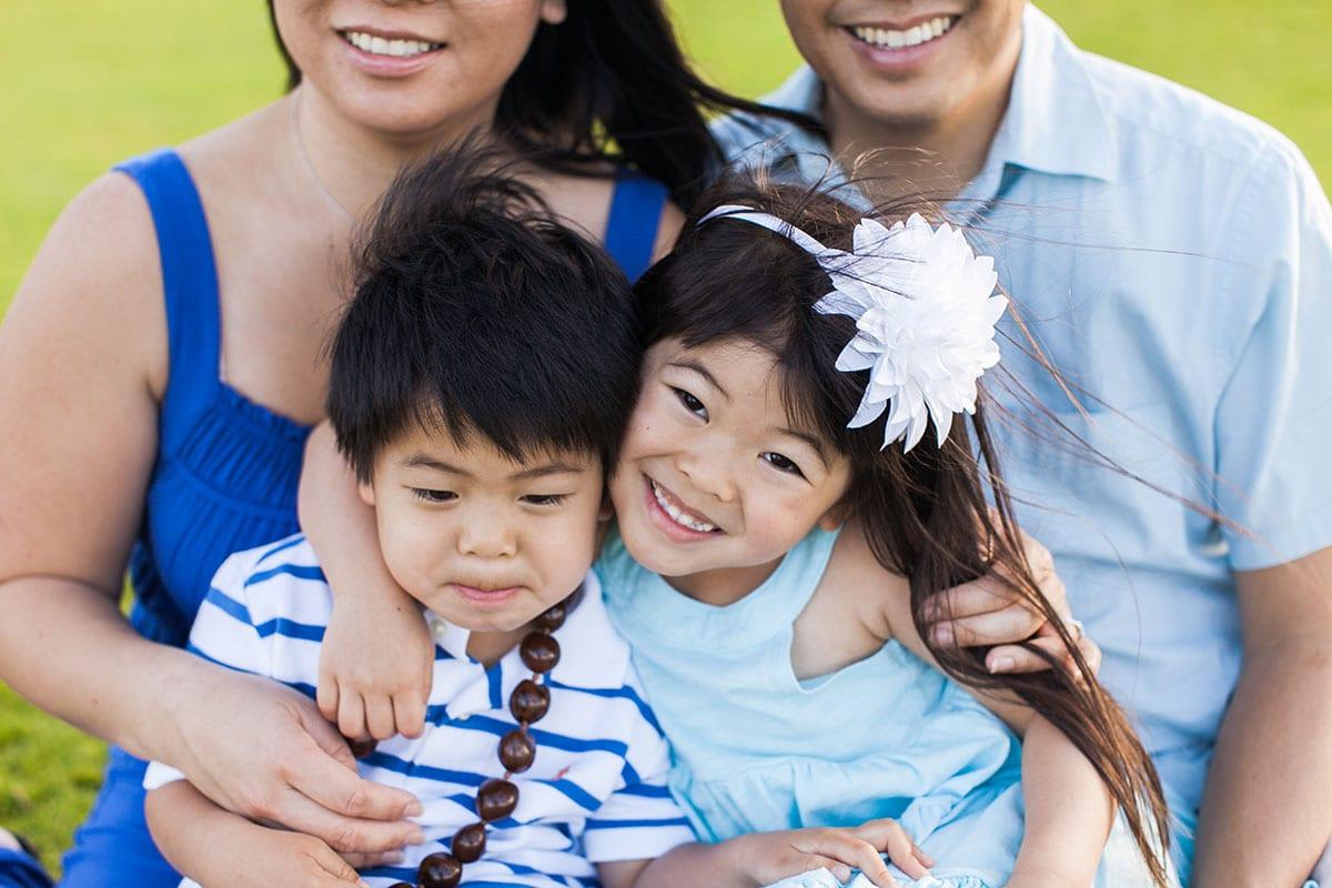 ko-olina-family-photographer-1002