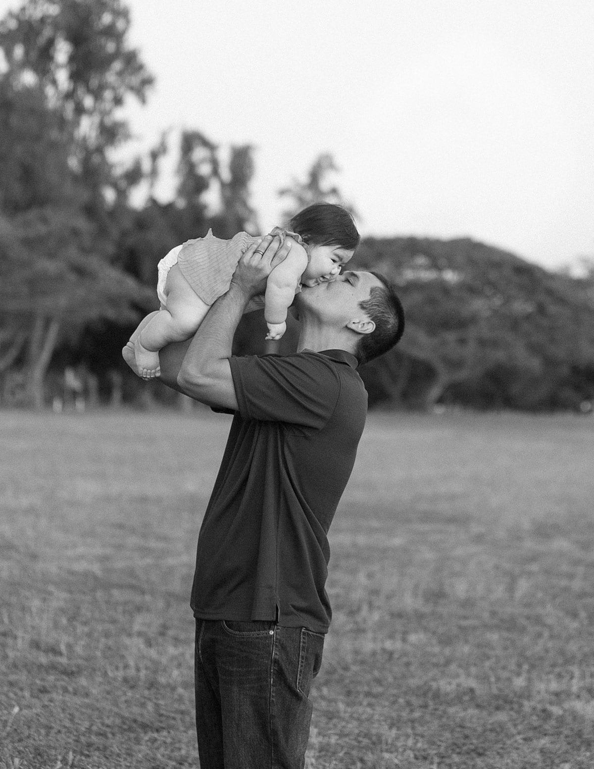 lifestyle-family-photographer-josiejosh-1013