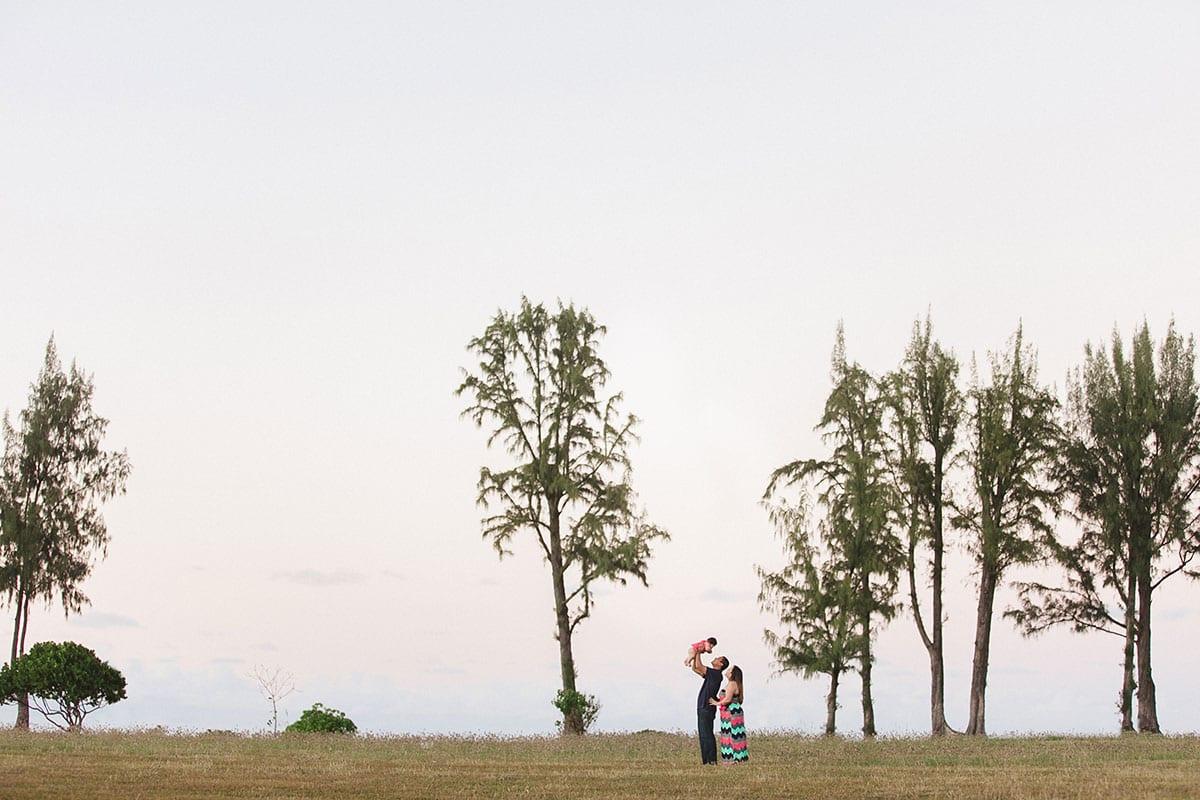 lifestyle family photographer josiejosh-1015
