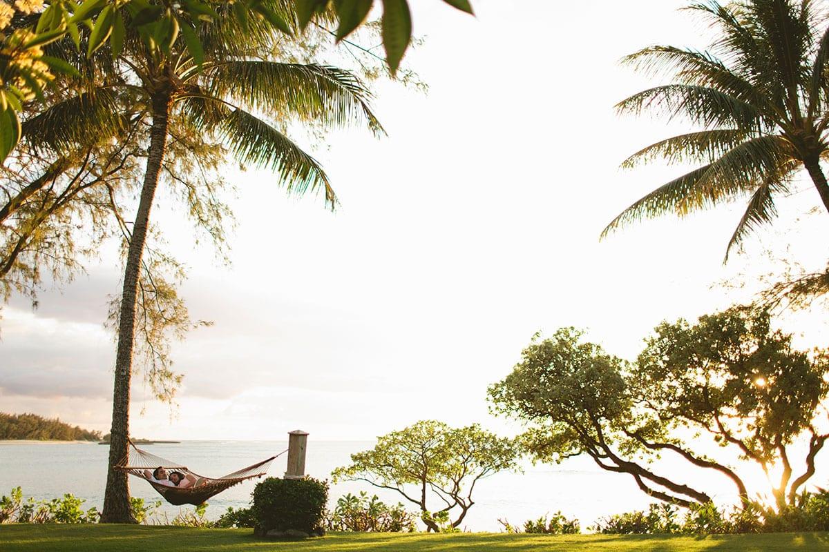 tropical north shore anniversary -1018