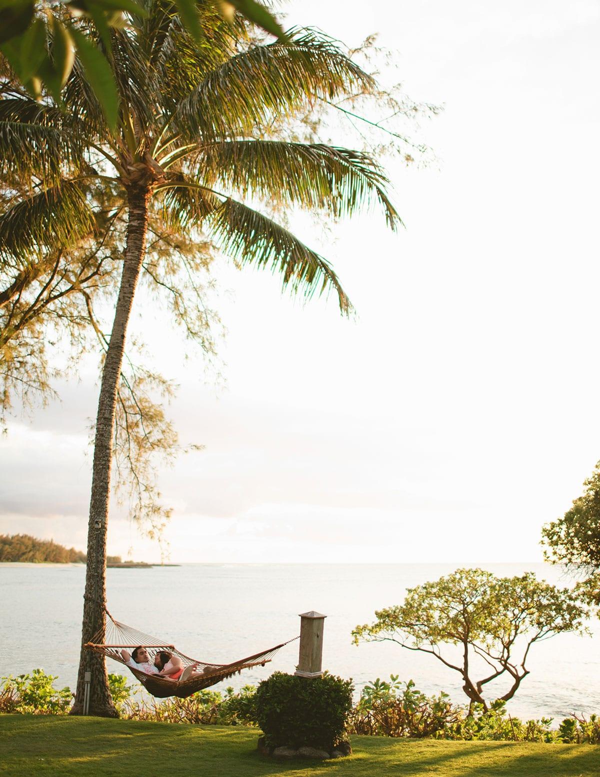 tropical north shore anniversary -1020