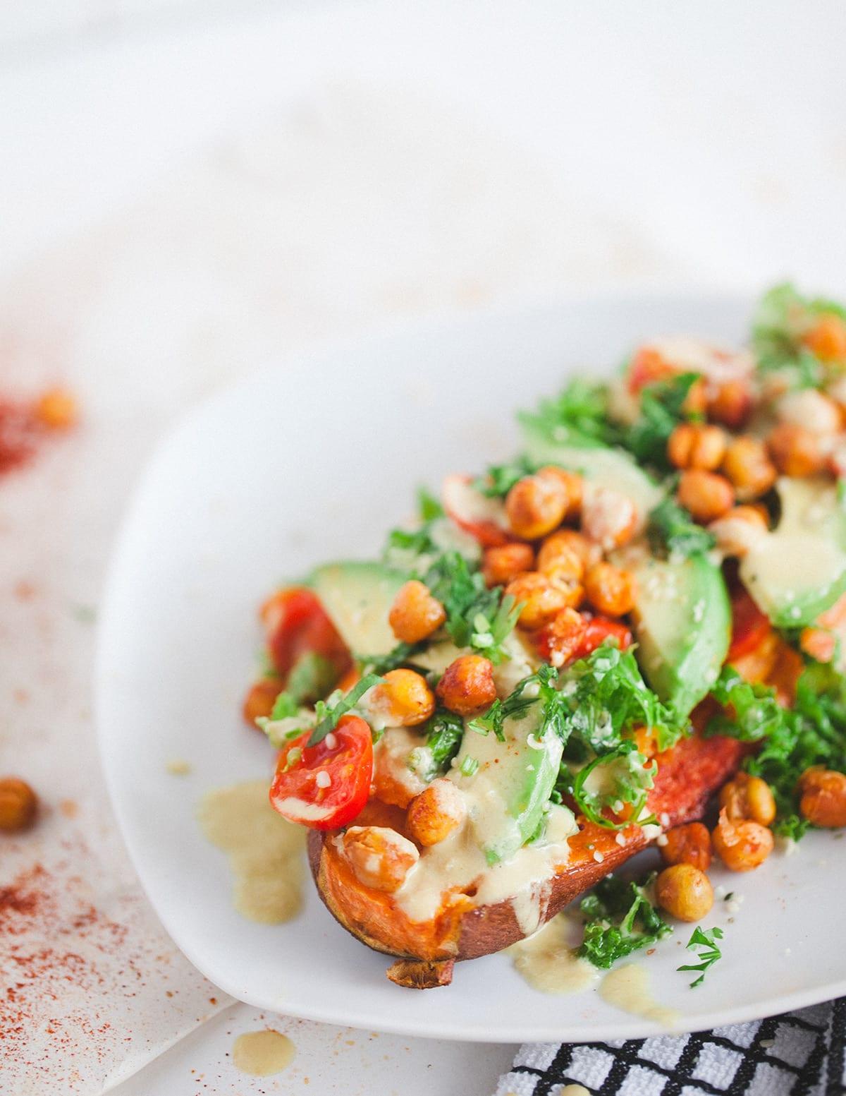 plant-based-sweet-potato-garbanzo-salad_1001