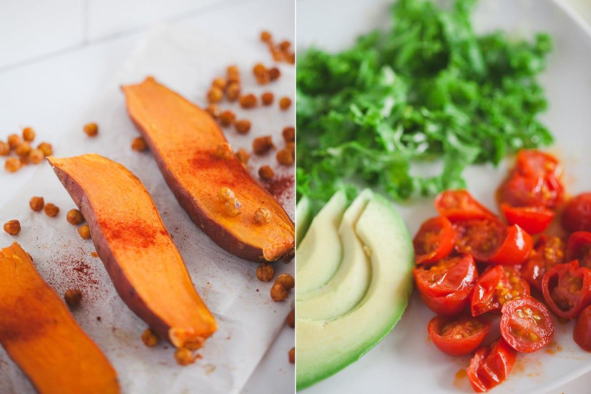 plant-based-sweet-potato-garbanzo-salad_1003