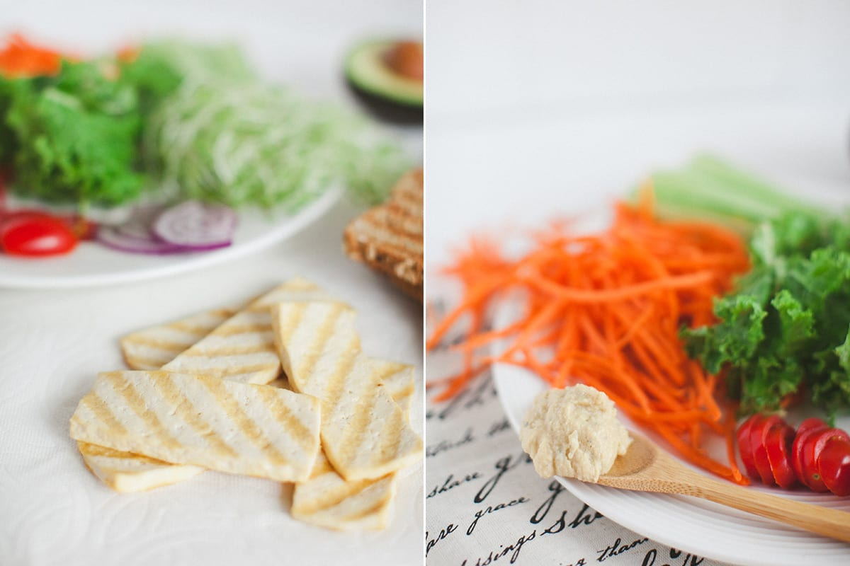 vegan-tofu-sandwich_1002