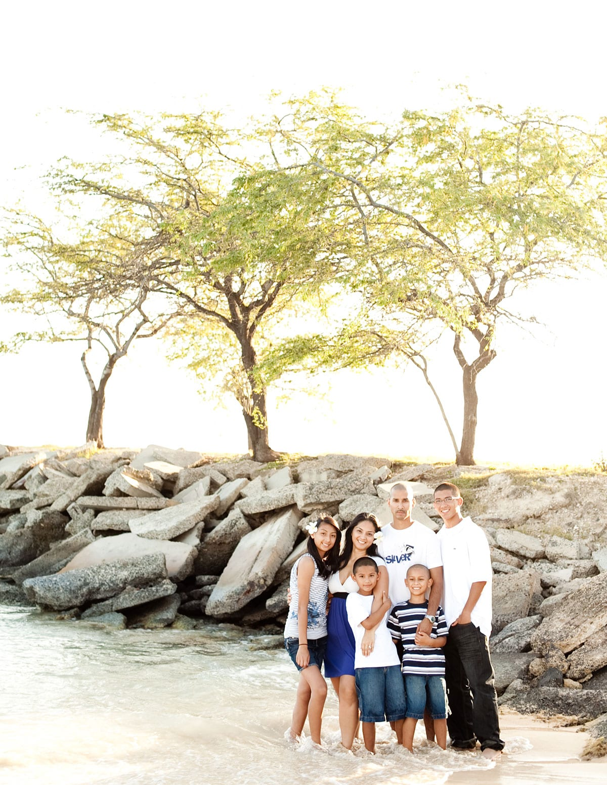 honolulu-oahu-lifestyle-photographer-crespo-family1001