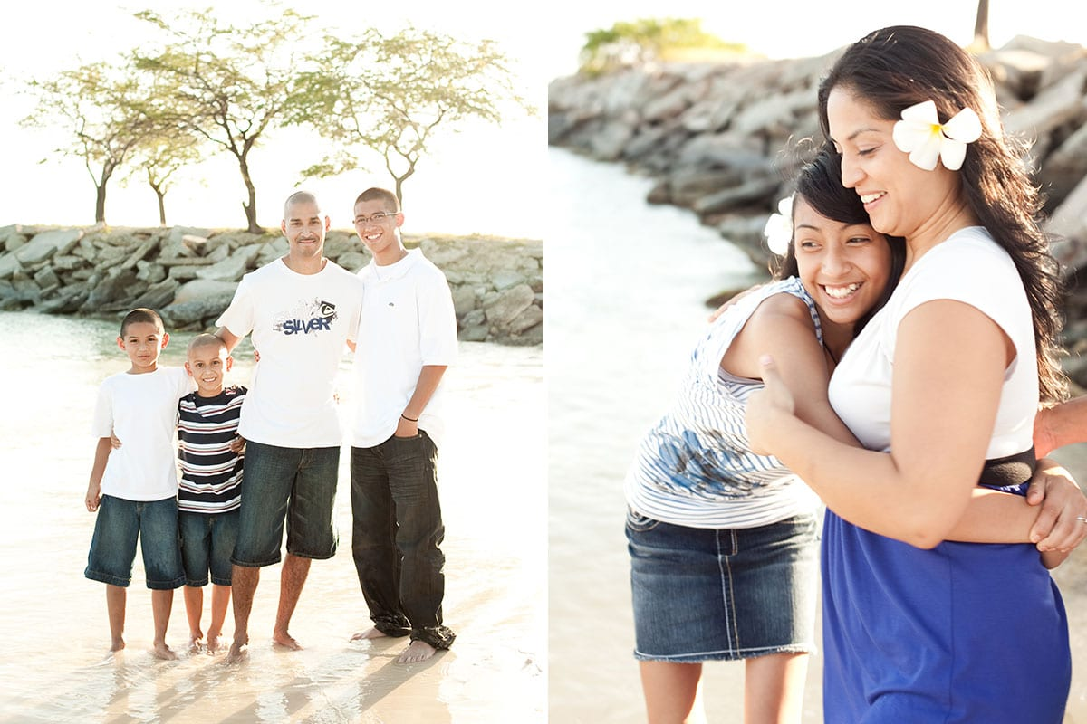 honolulu-oahu-lifestyle-photographer-crespo-family1003