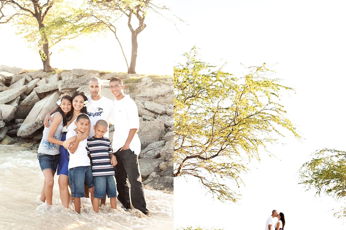 honolulu-oahu-lifestyle-photographer-crespo-family1006