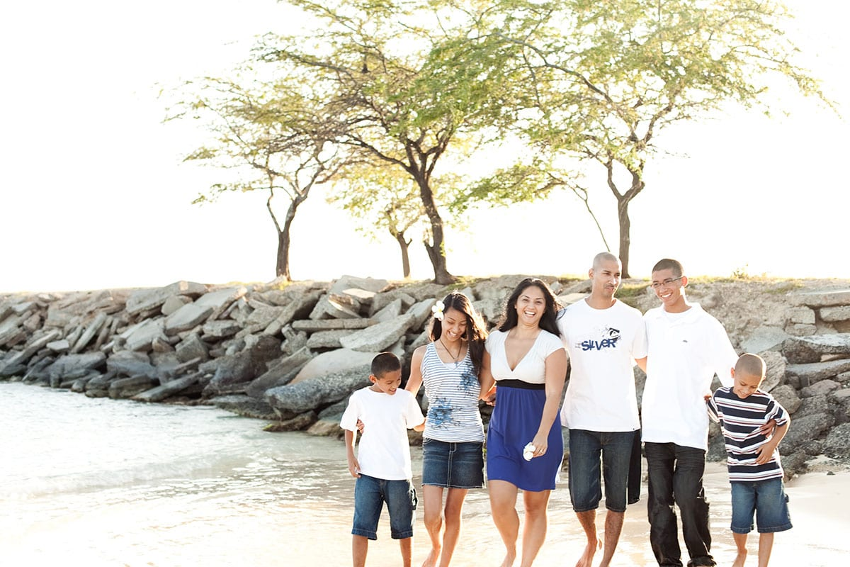 honolulu-oahu-lifestyle-photographer-crespo-family1007