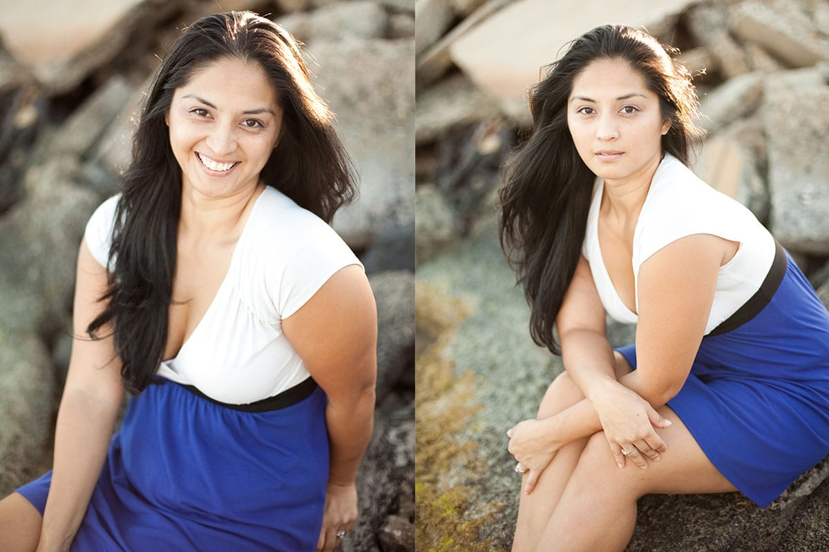 honolulu-oahu-lifestyle-photographer-crespo-family1010