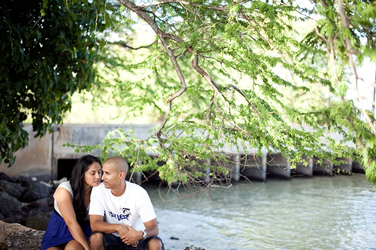 honolulu-oahu-lifestyle-photographer-crespo-family1014
