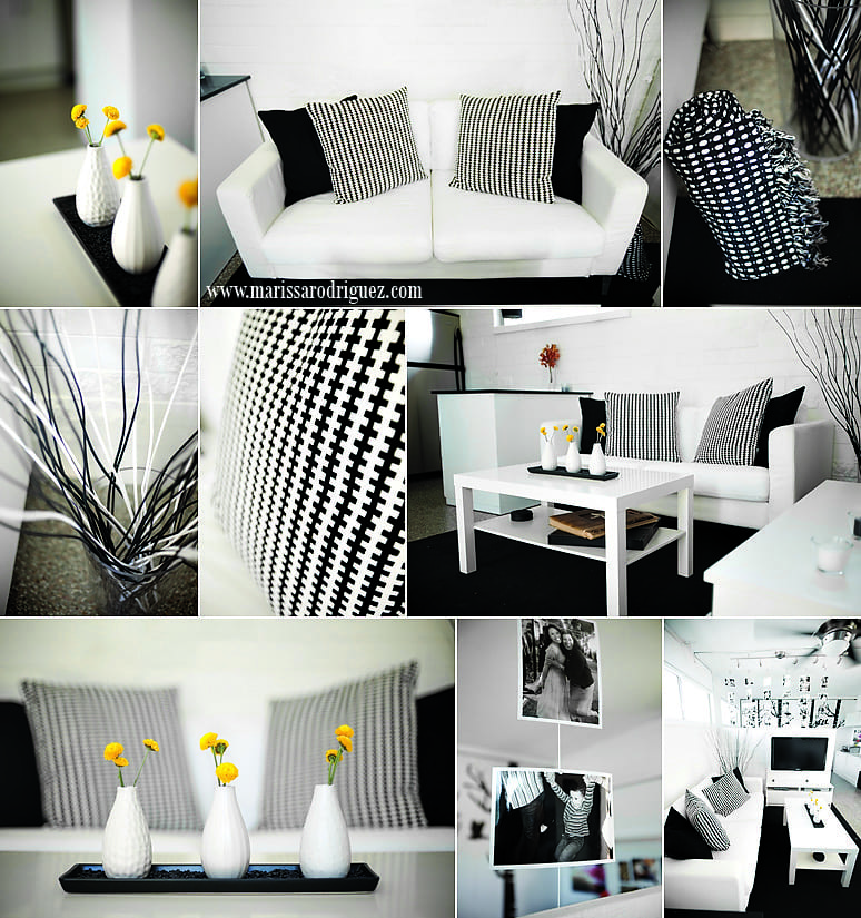 tiny-san-diego-studio-makeover-modern-before-and-after-black-white_1005