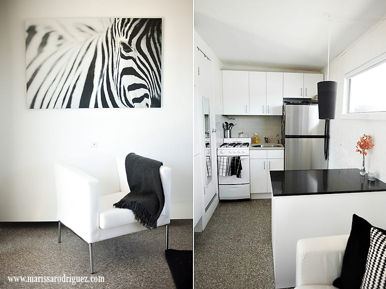 tiny-san-diego-studio-makeover-modern-before-and-after-black-white_1006