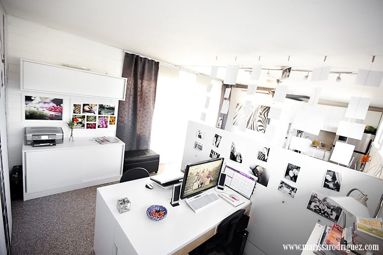 tiny-san-diego-studio-makeover-modern-before-and-after-black-white_1007